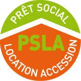 <p>PSLA</p>